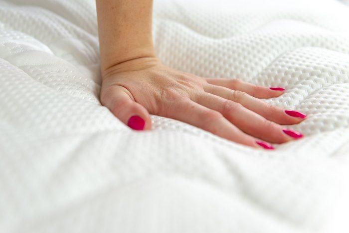 kvalitny matrac