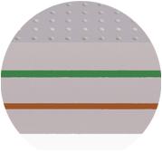 penove-matrace