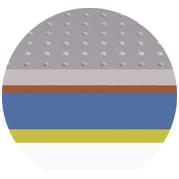 kokosove-matrace